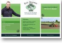 Eric Beuwer Grond- en Groentechniek